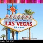 Las Vegas Background